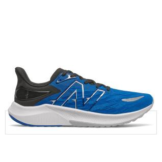 Scarpe New Balance fuelcell propel v3