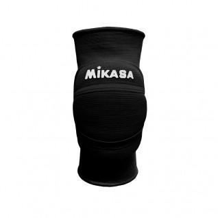 Ginocchiera scolastica Mikasa MT8