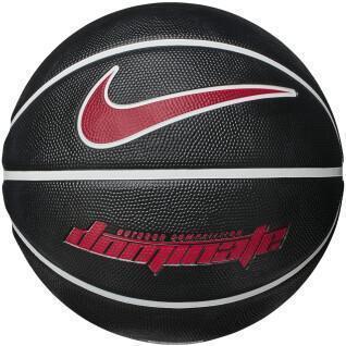 Pallone Nike dominate 8p