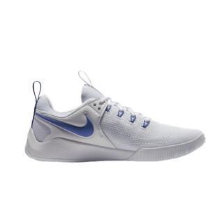 Scarpe donna Nike Air Zoom Hyperace 2