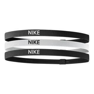 Bande elastiche Nike x3