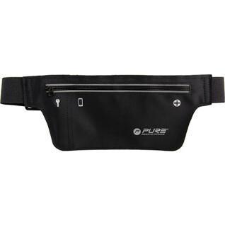 Custodia da cintura per smartphone Pure2Improve