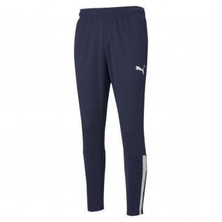 Pantaloni da allenamento Puma teamLIGA