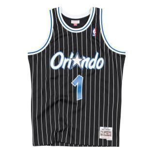 Jersey Orlando Magic Tracy Mcgrady