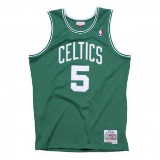 Jersey Boston Celtics 2007-08 Kevin Garnett