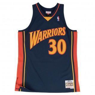 Jersey Golden State Warriors nba