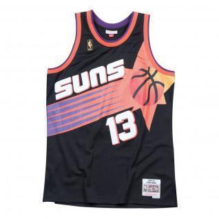 Jersey Phoenix Suns nba