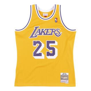 Jersey Los Angeles Lakers nba