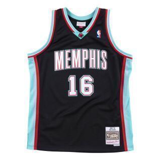 Jersey Memphis Grizzlies nba
