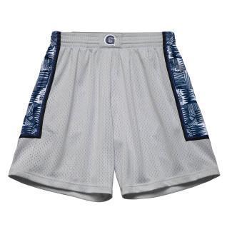 Pantaloncini NBA Swingman Georgetown University 1995