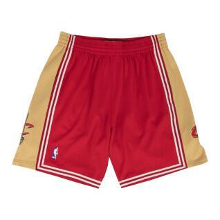Pantaloncini Swingman Cleveland Cavaliers