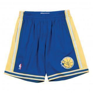 Breve Golden State Warriors nba