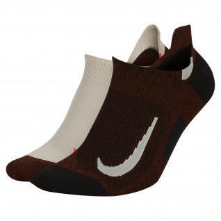 Calzini Nike Multiplier Classic