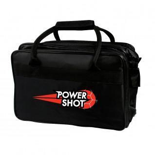 Kit medico Power Shot