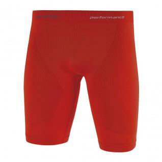 Pantaloncini a compressione Errea Denis