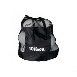 Sacchetto di palloncini Wilson All Sports