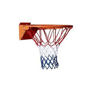 Rete da basket Wilson NBA Recreational